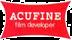 Acufine