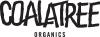 Coalatree Organics