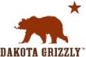 Dakota Grizzly