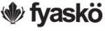 Fyasko