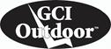 GCI Outdoors