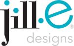 Jill.e