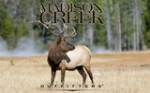 Madison Creek Outfitters