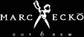 Marc Ecko Cut & Sew
