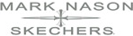 Mark Nason SKECHERS