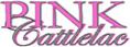 Pink Cattlelac