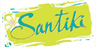 Santiki