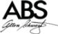 ABS Allen Schwartz
