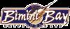 Bimini Bay