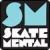 Skate Mental