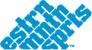 Eastern Mountain Sports (EMS)