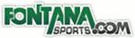 FontanaSports.com