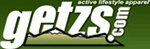 Getzs.com