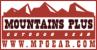 Mountains Plus Outdoor Gear