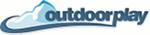 OutdoorPlay.com