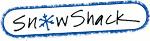 Snowshack.com