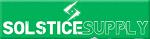 Solstice Supply