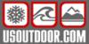 USOutdoor.com