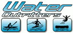Water Outfitters